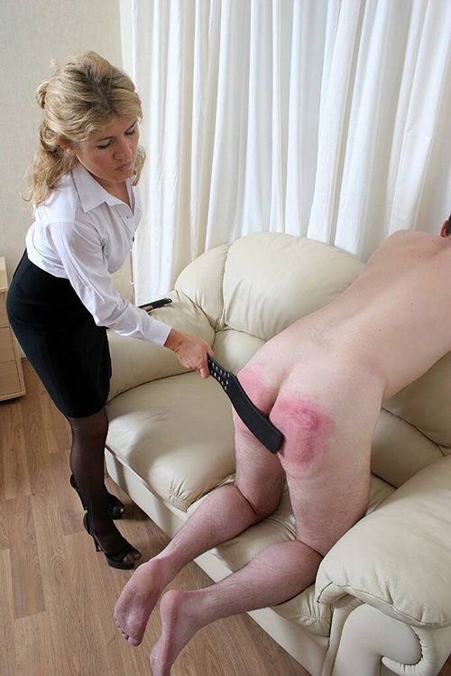 spoiled-spanked-ladies-humiliated-shaved-clean-free-anima-xxx