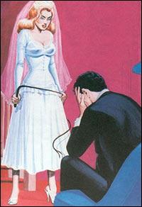 femdom relationship