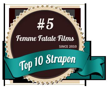 Fatal strapon women