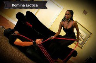 Domina Erotica