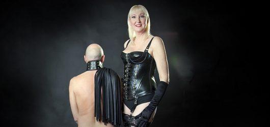 mistress destiny archives
